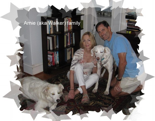 Arnie_and_Family