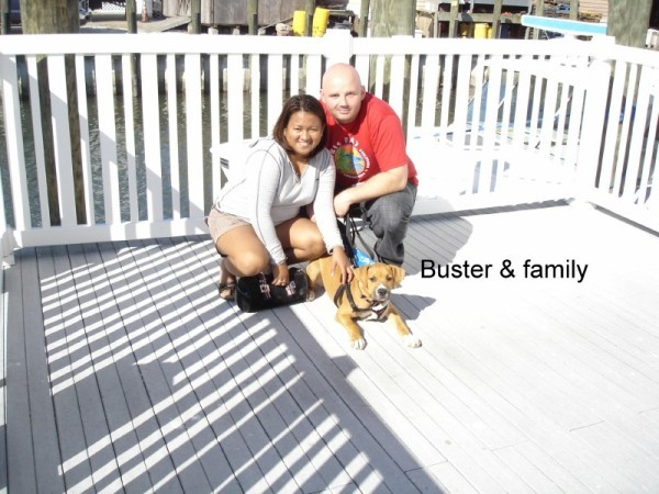 Buster_family