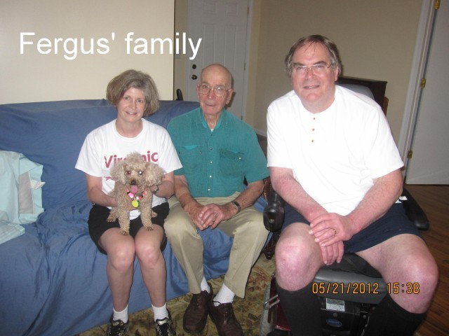 Fergus_and_Family