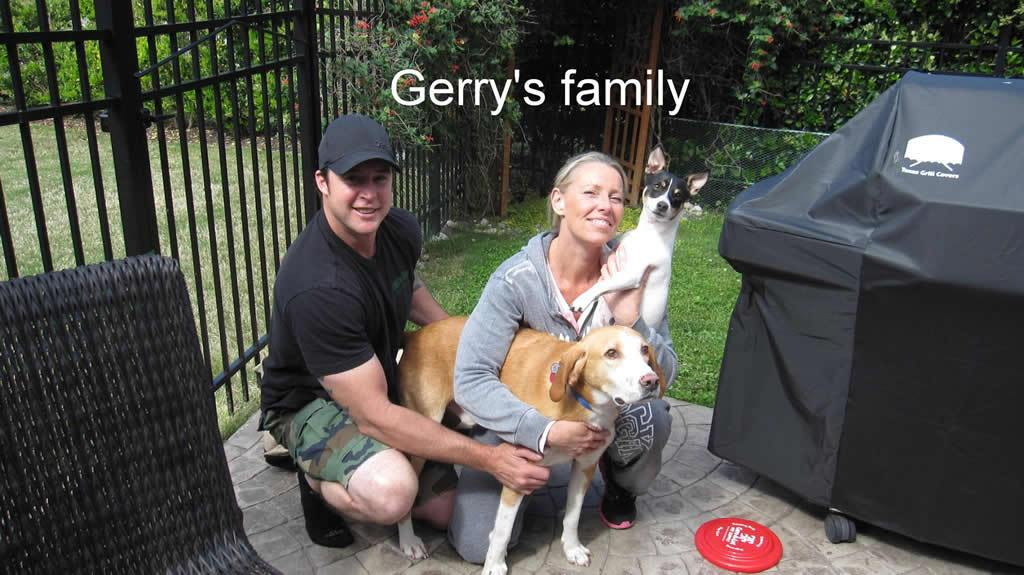 Gerry_and_Family