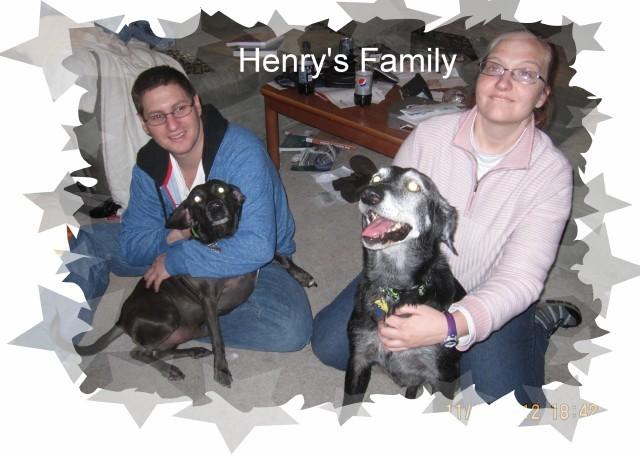 Henry_family2