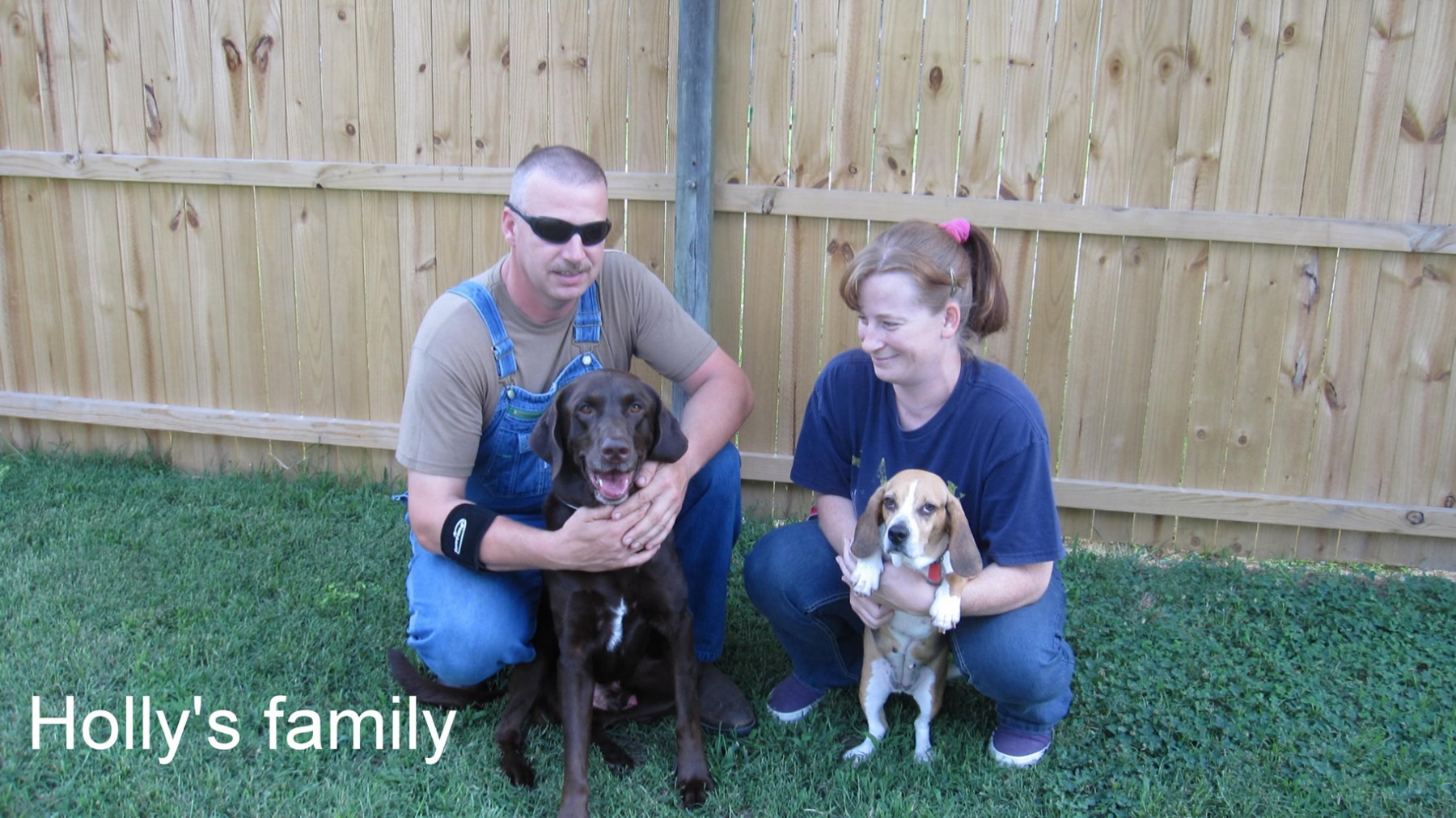 Holly_and_Family