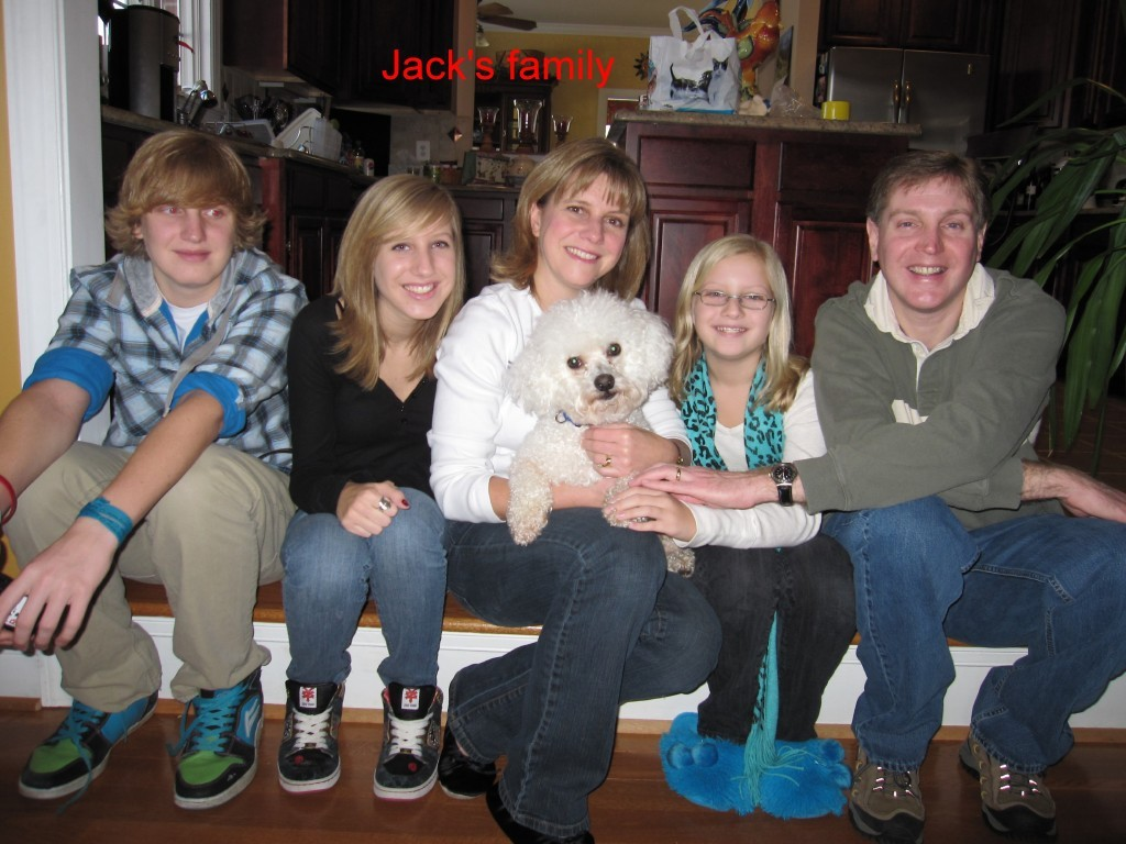 Jack_family