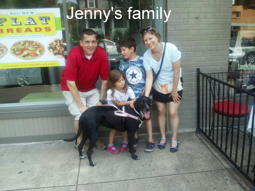 Jenny_and_Family