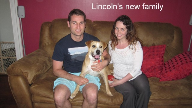Lincoln_and_Family