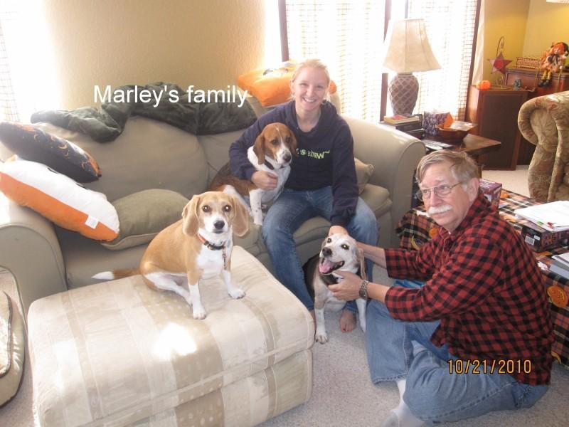 Marley_family