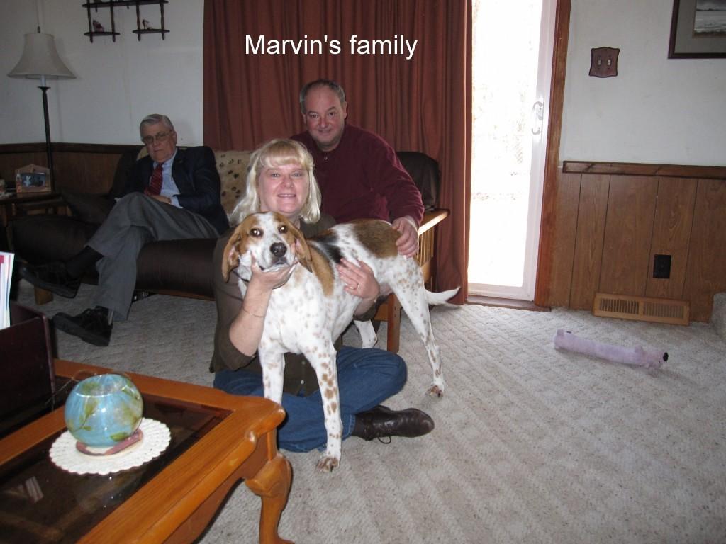 Marvin_family