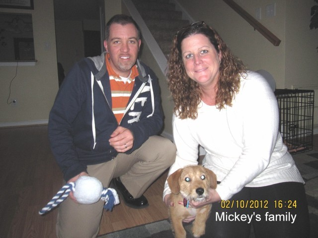 Mickey_and_Family