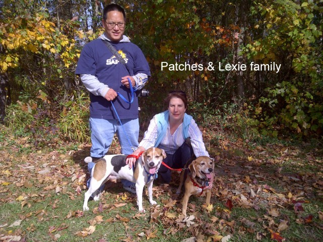 Patches_and_Lexie_Family