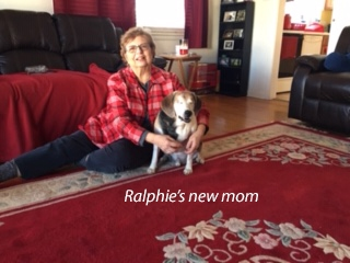 Ralphie_and_Mom