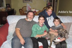 Addie_and_Family