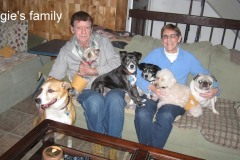 Angie_and_family