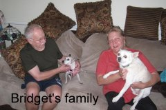 Bridget_and_Family