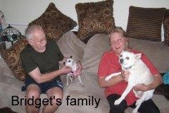Bridget_and_Family