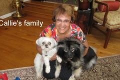 Callie_and_Family
