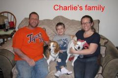 Charlie_and_Family