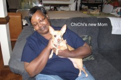 ChiChi_and_Mom
