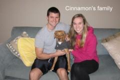 Cinnamon_and_Family