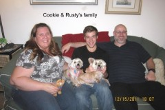 Cookie_and_Rusty_Family
