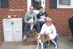 Daisy_and_Family