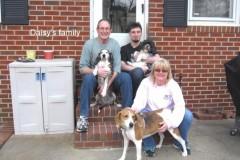 Daisy_and_Family