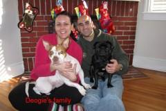 Deogie_family