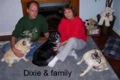 Dixie_family