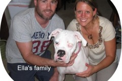 Ella_and_Family
