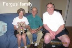 Fergus_and_Family