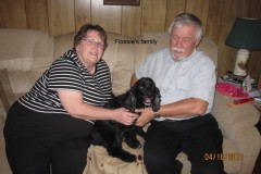 Flossie_and_Family