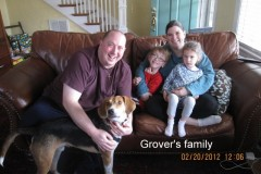 Grover_and_Family