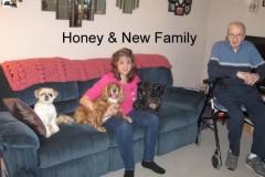 Honey_and_Family