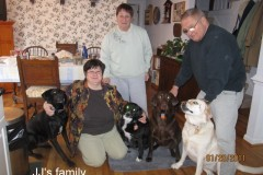 JJ_and_Family