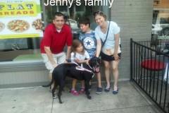 Jenny_and_Family