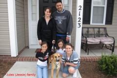 Jules_family