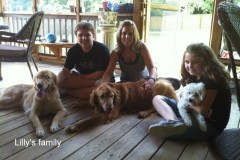 Lilly_and_Family