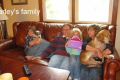 Marley_and_Family2013