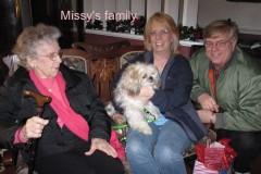 Missy_family