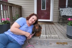 Penny_and_Family