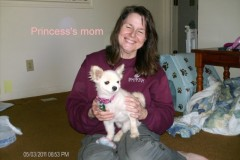 Princess_and_Family