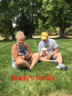 family2020
