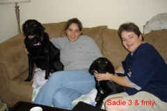 Sadie_family