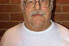 Paul Schumack